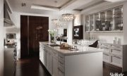 Cuộc thi thiết kết Bếp độc đáo cùng Phan Anh Luxury Living