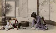 Mừng tượng ngôi nhà truyền thống Nhật Bản qua 17 nét kiến trúc đặc trưng thumbnail