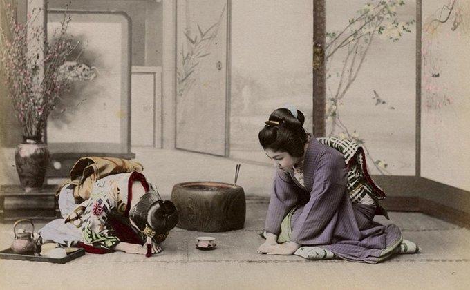 Mừng tượng ngôi nhà truyền thống Nhật Bản qua 17 nét kiến trúc đặc trưng post image