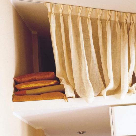 9 mẹo sắp xếp nội thất cho ngôi nhà hay căn hộ trở nên rộng rãi