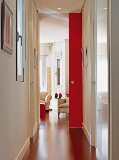 9 mẹo sắp xếp nội thất cho ngôi nhà hay căn hộ nhỏ trở nên rộng rãi