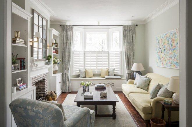 Bạn có nhiều không gian phòng khách của bạn hơn bạn nghĩ post image