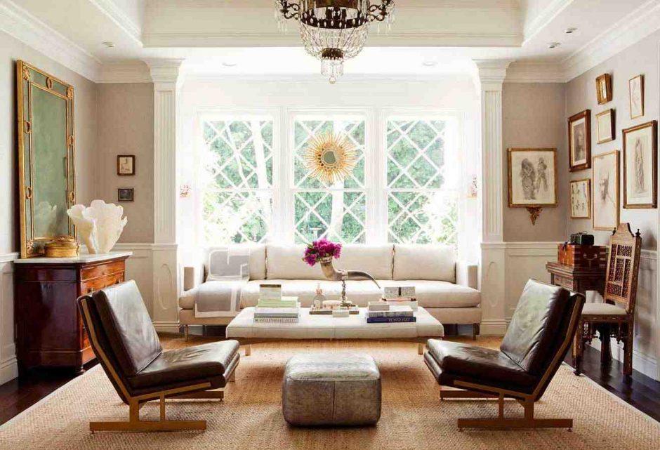 Phong Thủy Phòng Khách: Làm thế nào để tăng năng lượng tích cực trong phòng khách của bạn post image
