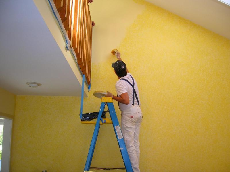 Có thể bạn cần biết: 8 sai lầm khi trang trí nội thất nhà cửa post image