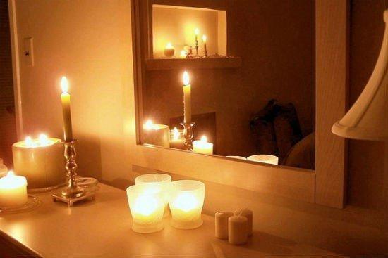 Sắp xếp phòng ngủ như thế nào để vợ chồng luôn nồng nàn? post image
