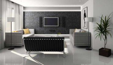 Tư vấn thiết kế nhà 1 tầng 2 phòng ngủ cho đình 3 thành viên thumbnail