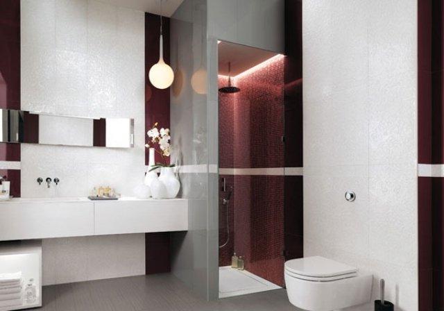 25 Ý tưởng thiết kế Phòng tắm hiện đại, yêu ngay từ cái nhìn đầu tiên post image