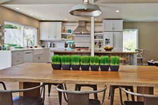 15 ý tưởng thiết kế phòng bếp đẹp hiện đại nổi bật năm 2018 thumbnail