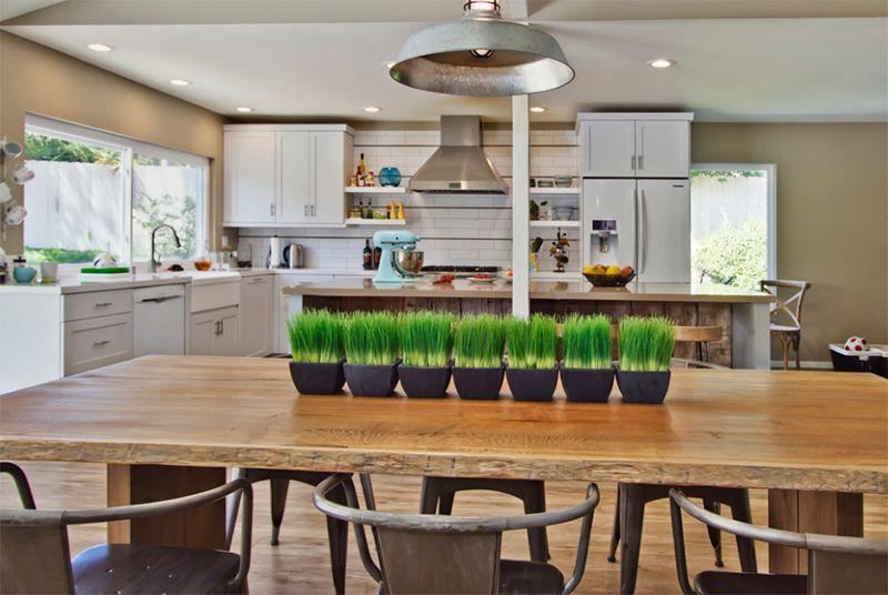 15 ý tưởng thiết kế phòng bếp đẹp hiện đại nổi bật năm 2018 post image
