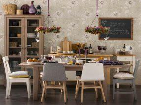 Hướng thiết kế nhà bếp nhỏ gọn đẹp năm 2018 thumbnail
