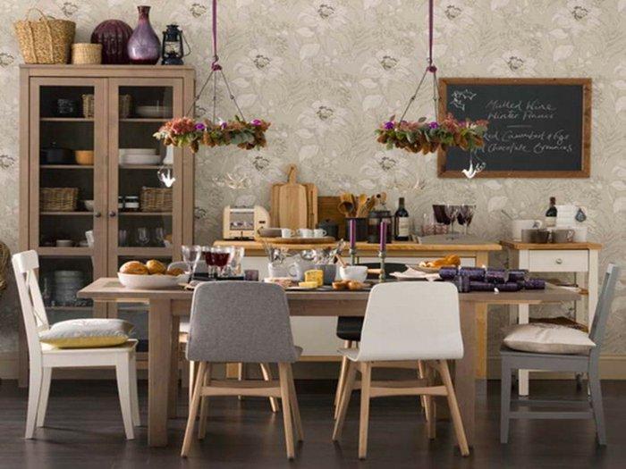 Hướng thiết kế nhà bếp nhỏ gọn đẹp năm 2018 post image