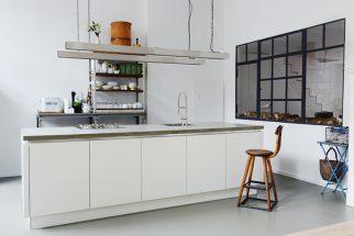 Tư vấn thiết kế nhà bếp đẹp hợp phong thủy ấm êm gia đạo thumbnail