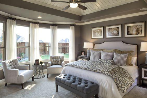 10 cách sắp xếp phòng ngủ đẹp để mang sự tao nhã đến phòng ngủ của bạn post image