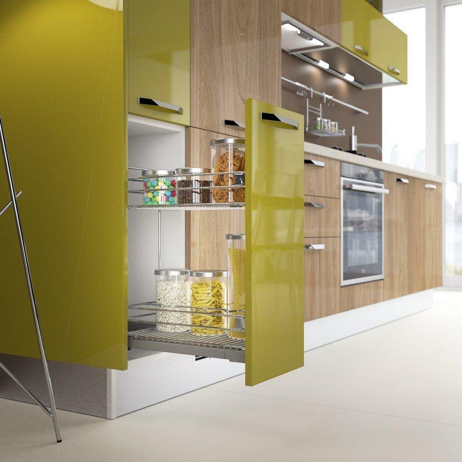 8 Lời khuyên hữu ích tiết kiệm tiền trên đồ nội thất nhà bếp mới thumbnail