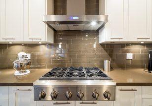 9 nguyên lý vàng thiết kế nhà bếp ai cũng phải biết thumbnail