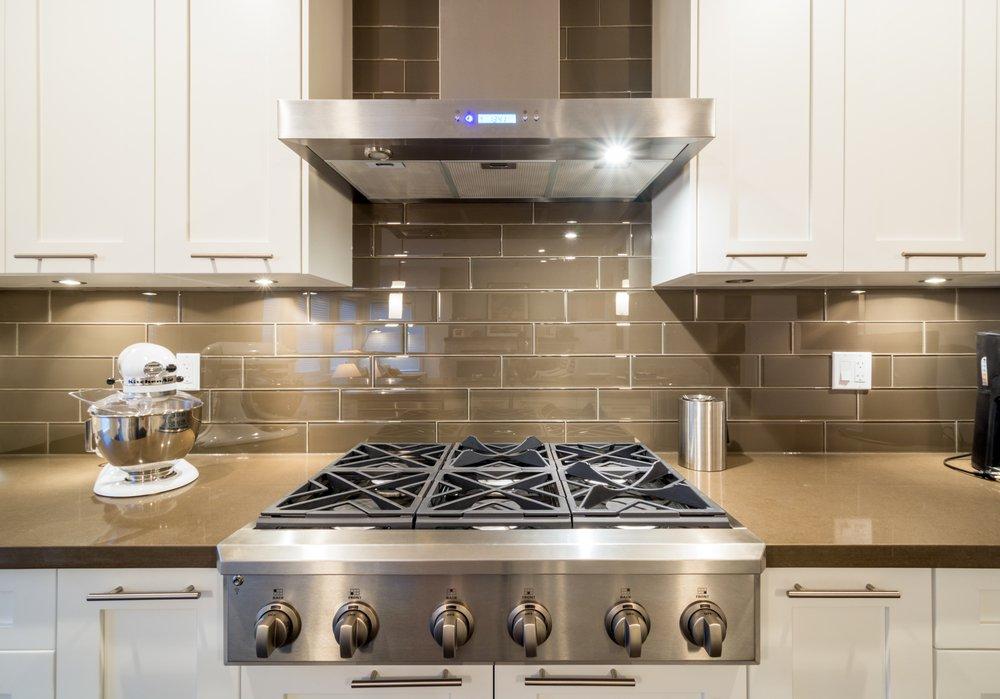 9 nguyên lý vàng thiết kế nhà bếp ai cũng phải biết post image