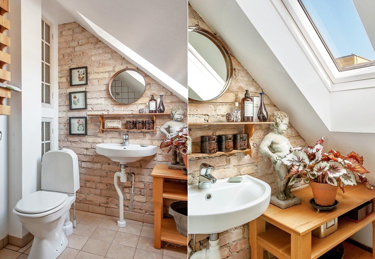 Cải tạo phòng tắm nhỏ và 25 gợi ý mẫu phòng tắm hiện đại dành cho bạn post image