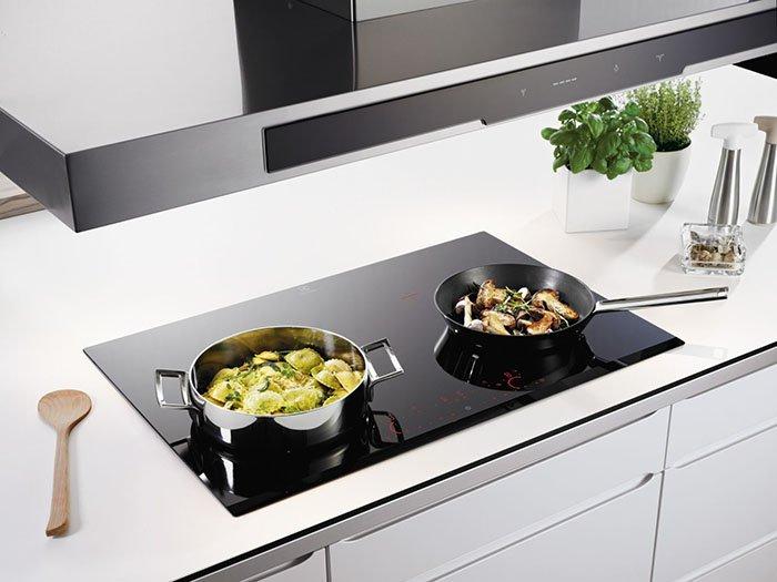 Chọn nội thất bếp ăn gia đình của hãng nào là tốt nhất cho bạn post image