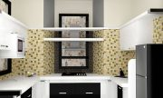 Một số mẫu thiết kế tủ bếp 3d đẹp năm 2018 thumbnail