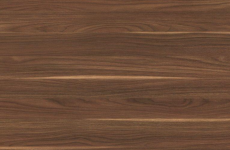 Mách nhỏ mẹo chọn vật liệu gỗ cho tủ bếp post image