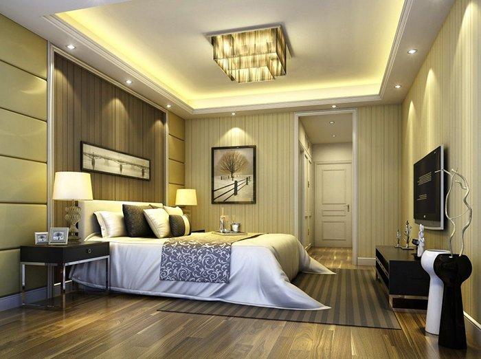 Kết quả hình ảnh cho phòng ngủ