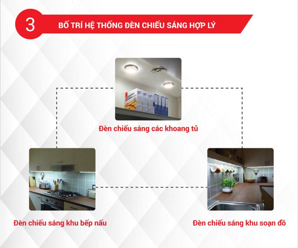 5-tuyet-chieu-de-co-mot-khong-gian-bep-nhu-y-4