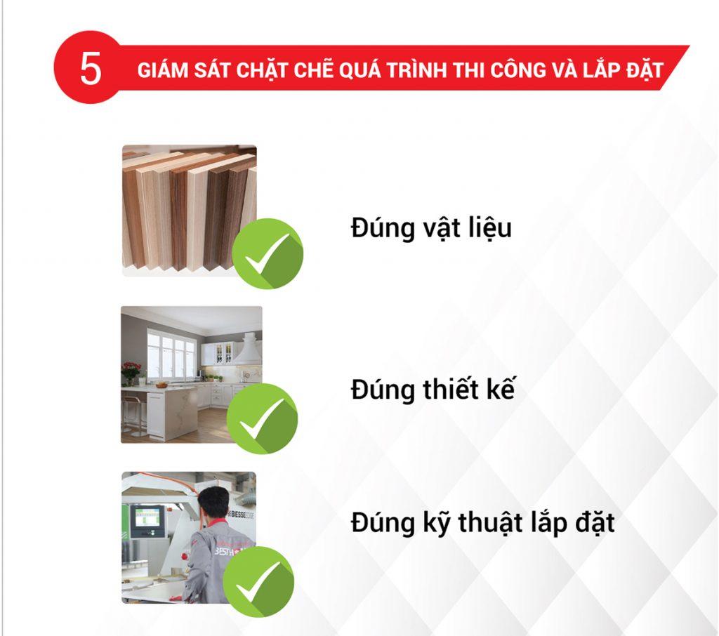 5-tuyet-chieu-de-co-mot-khong-gian-bep-nhu-y-6