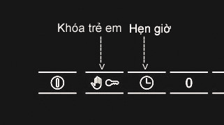 6-bi-quyet-chon-mua-bep-tu-nhu-mot-chuyen-gia-thuc-thu-1