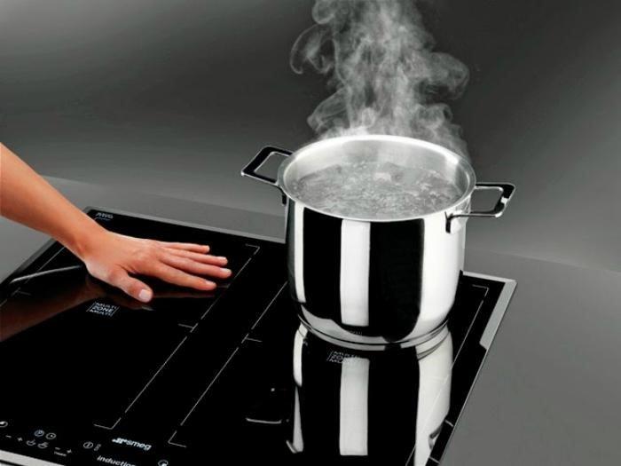 6 Bước để lắp đặt thiết bị bếp đúng kỹ thuật