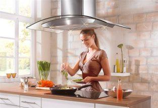 6 Bước để lắp đặt thiết bị bếp đúng kỹ thuật thumbnail
