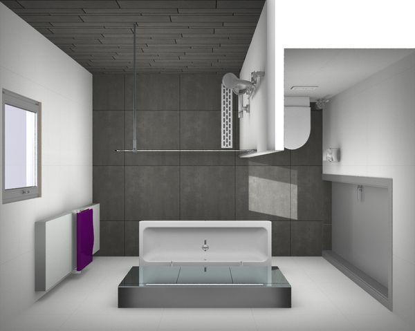 bo-suu-tap-cac-mau-noi-that-phong-tam-don-gian-ma-dep-nam-2017-1 Bộ sưu tập các mẫu nội thất phòng tắm đơn giản mà đẹp năm 2018