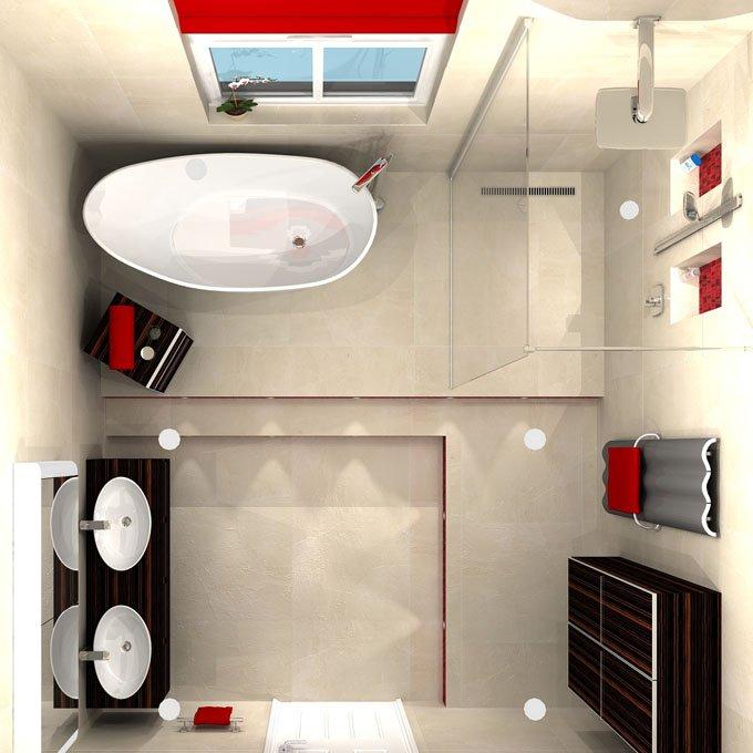 bo-suu-tap-cac-mau-noi-that-phong-tam-don-gian-ma-dep-nam-2017-10 Bộ sưu tập các mẫu nội thất phòng tắm đơn giản mà đẹp năm 2018