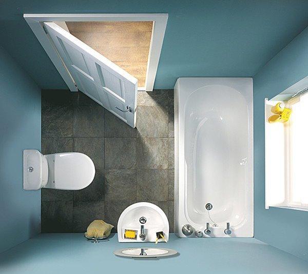 bo-suu-tap-cac-mau-noi-that-phong-tam-don-gian-ma-dep-nam-2017-11 Bộ sưu tập các mẫu nội thất phòng tắm đơn giản mà đẹp năm 2018