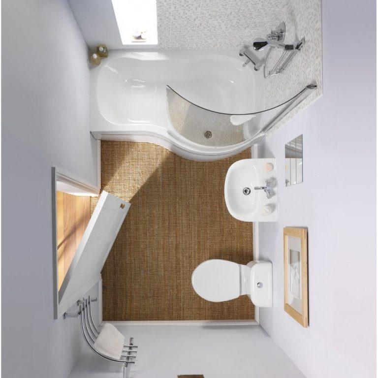bo-suu-tap-cac-mau-noi-that-phong-tam-don-gian-ma-dep-nam-2017-12 Bộ sưu tập các mẫu nội thất phòng tắm đơn giản mà đẹp năm 2018