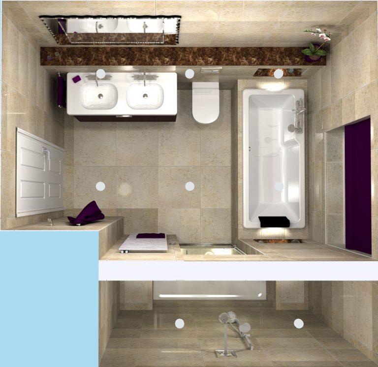 bo-suu-tap-cac-mau-noi-that-phong-tam-don-gian-ma-dep-nam-2017-14 Bộ sưu tập các mẫu nội thất phòng tắm đơn giản mà đẹp năm 2018