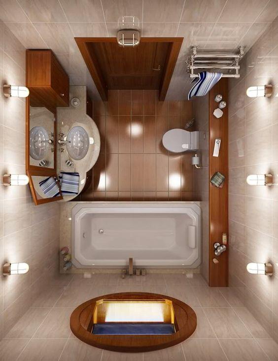 bo-suu-tap-cac-mau-noi-that-phong-tam-don-gian-ma-dep-nam-2017-15 Bộ sưu tập các mẫu nội thất phòng tắm đơn giản mà đẹp năm 2018