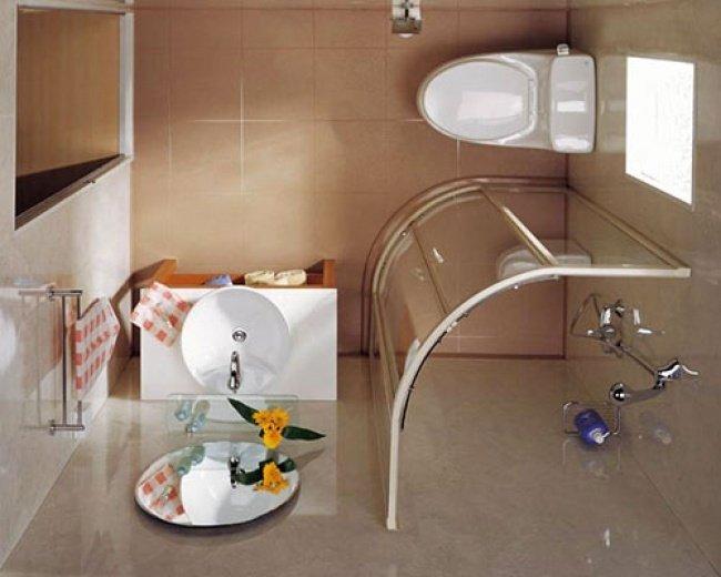 bo-suu-tap-cac-mau-noi-that-phong-tam-don-gian-ma-dep-nam-2017-17 Bộ sưu tập các mẫu nội thất phòng tắm đơn giản mà đẹp năm 2018