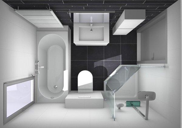 bo-suu-tap-cac-mau-noi-that-phong-tam-don-gian-ma-dep-nam-2017-2 Bộ sưu tập các mẫu nội thất phòng tắm đơn giản mà đẹp năm 2018