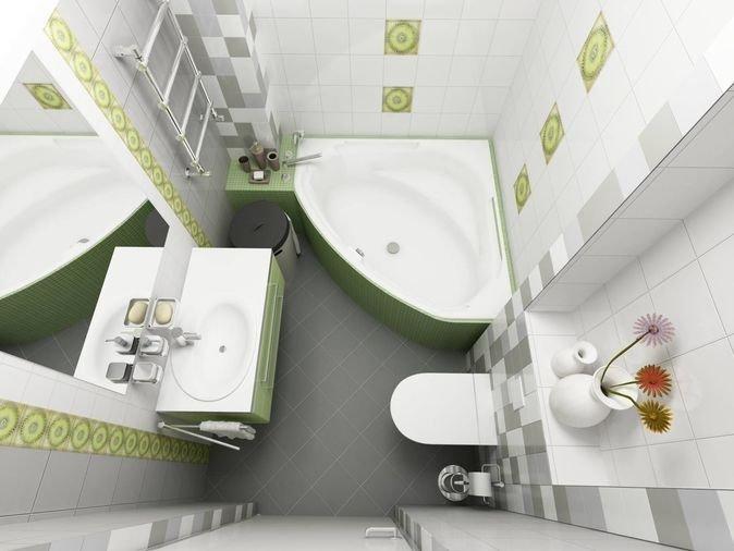 bo-suu-tap-cac-mau-noi-that-phong-tam-don-gian-ma-dep-nam-2017-20 Bộ sưu tập các mẫu nội thất phòng tắm đơn giản mà đẹp năm 2018
