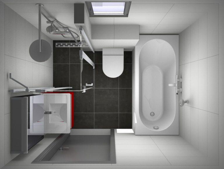 bo-suu-tap-cac-mau-noi-that-phong-tam-don-gian-ma-dep-nam-2017-4 Bộ sưu tập các mẫu nội thất phòng tắm đơn giản mà đẹp năm 2018