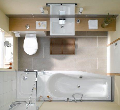 bo-suu-tap-cac-mau-noi-that-phong-tam-don-gian-ma-dep-nam-2017-5 Bộ sưu tập các mẫu nội thất phòng tắm đơn giản mà đẹp năm 2018