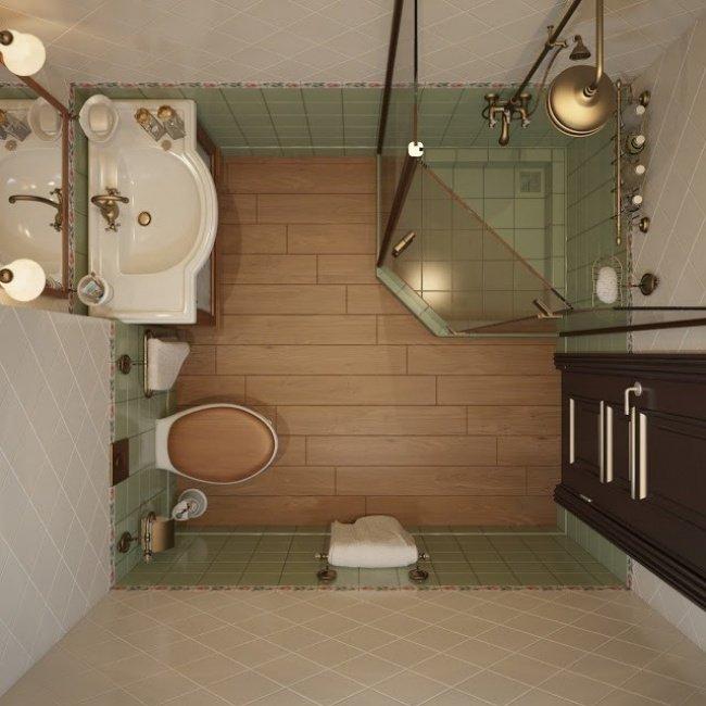bo-suu-tap-cac-mau-noi-that-phong-tam-don-gian-ma-dep-nam-2017-6 Bộ sưu tập các mẫu nội thất phòng tắm đơn giản mà đẹp năm 2018
