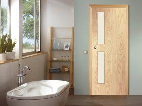 Kích thước cửa nhà vệ sinh theo phong thủy thumbnail