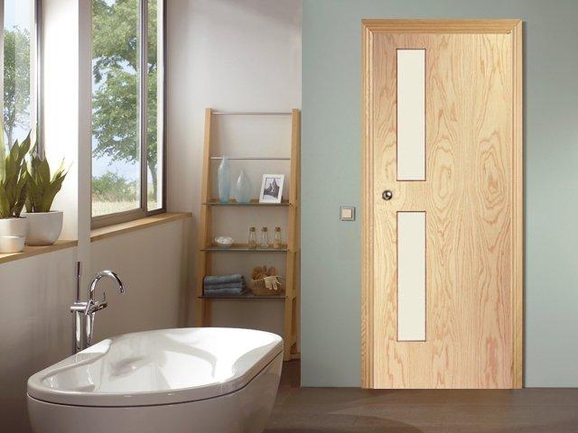 Kích thước cửa nhà vệ sinh theo phong thủy post image