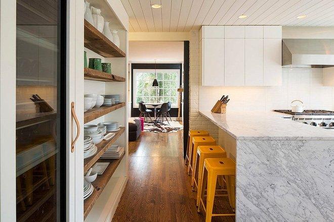 Một vật liệu không thể nào thiếu khi trang trí phòng bếp hiện đại-10