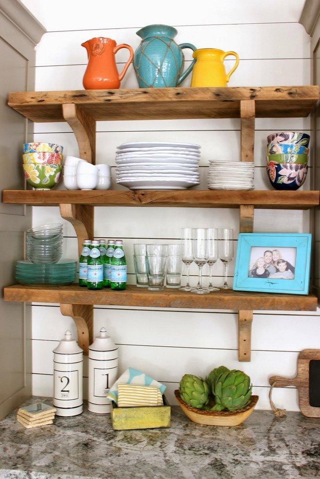 Một vật liệu không thể nào thiếu khi trang trí phòng bếp hiện đại-11