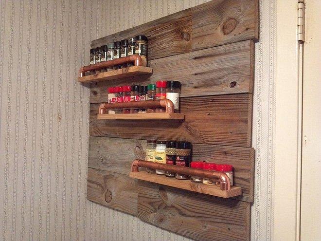 Một vật liệu không thể nào thiếu khi trang trí phòng bếp hiện đại-12