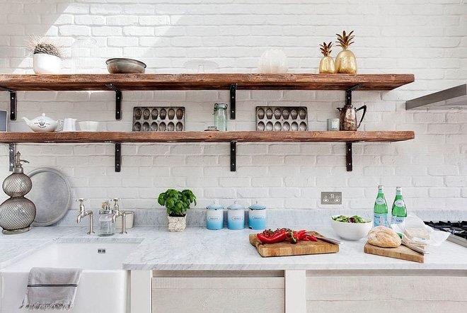 Một vật liệu không thể nào thiếu khi trang trí phòng bếp hiện đại-4