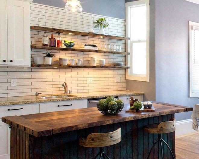 Một vật liệu không thể nào thiếu khi trang trí phòng bếp hiện đại-5