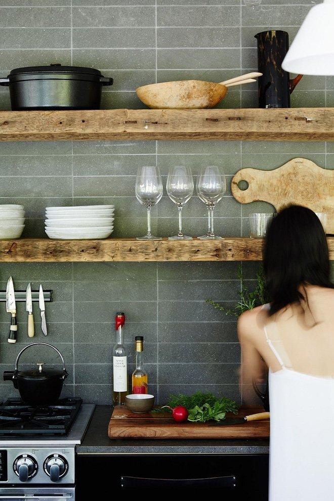 Một vật liệu không thể nào thiếu khi trang trí phòng bếp hiện đại-6
